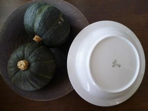 4食パン皿1500.jpg