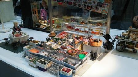 28魚市場.JPG