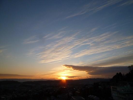 1 12月の朝焼け1550.jpg