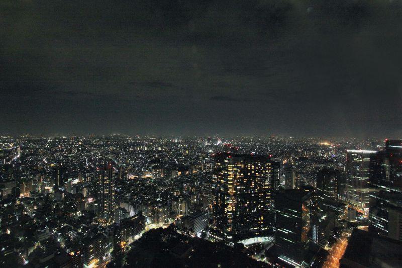東京都夜景_005.jpg