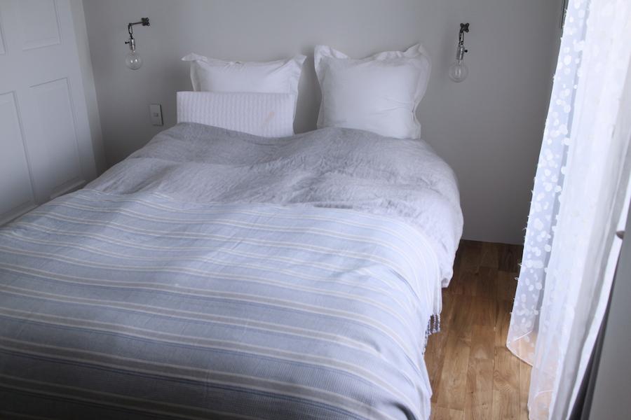 ベッドルーム1.JPG