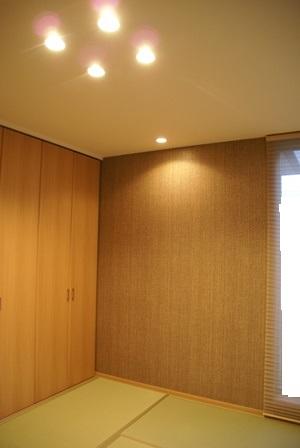 和室1_1
