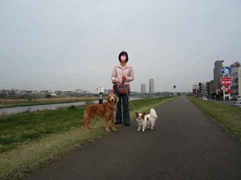 2012-0419-03.jpg