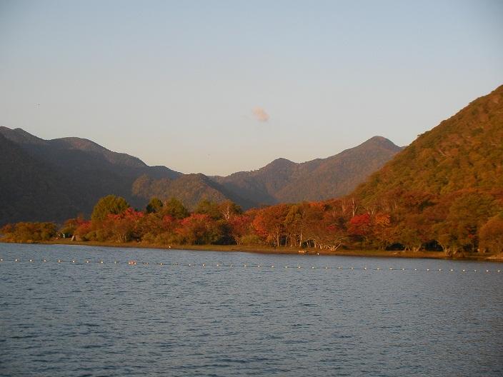 2012-10-21 20121021 006b.jpg