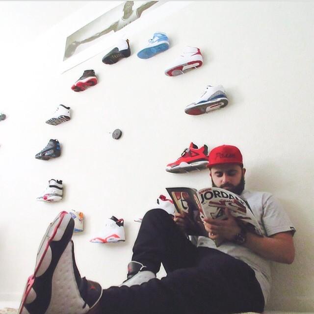 Nikeその他 Swag Wear Amp Kiks 楽天ブログ