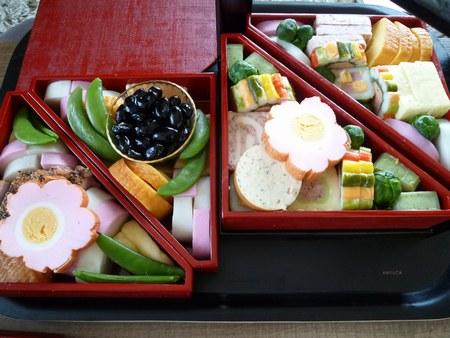 3おせち料理 2450.jpg