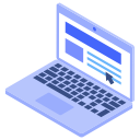 Windows 10のノートパソコンのhddをssd Samsung 860 Evoの500gbモデル に交換しました Osの起動時間が約3分の1になり アプリの起動も快速になりました One Of My Favorite Things Is 楽天ブログ