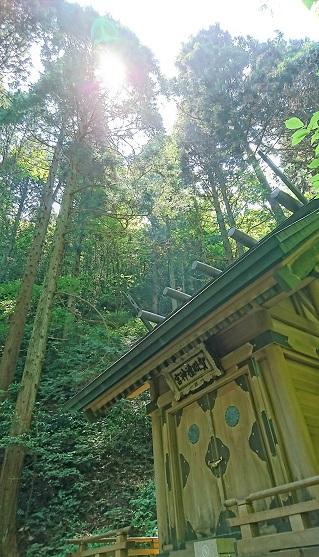 17-06-10 御岩神社6
