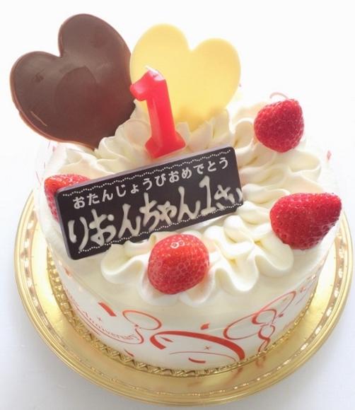 ケーキ 2.jpg