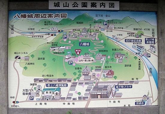 郡上八幡城14.JPG