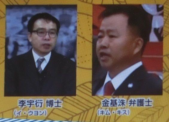 作品テーマは「〇(まる)」&日韓国際シンポジウムのお知らせ | 毎日 ...