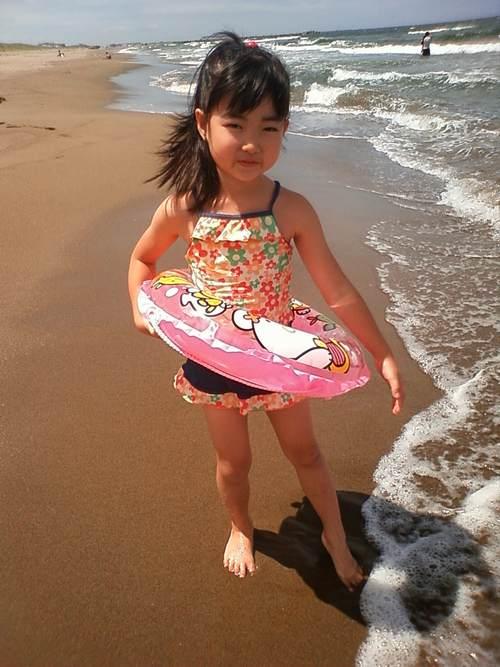 姫と海201203.jpg