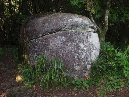 P818岩.jpg