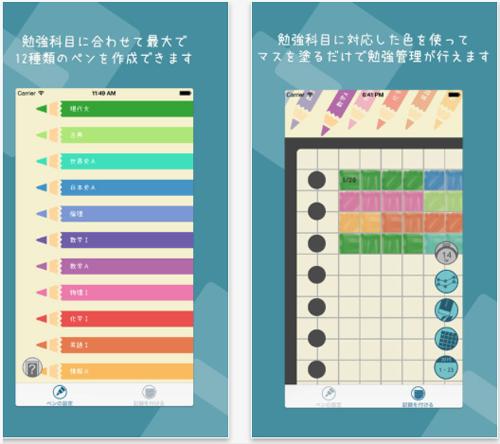 塗り絵学習法すぐにでも実戦しましょう Miyajuku塾長のブログサイト