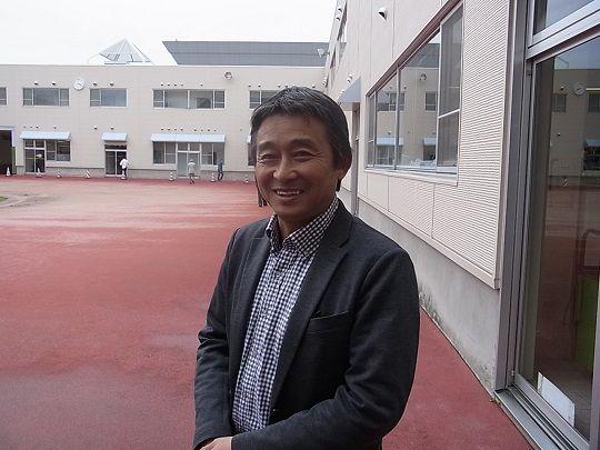 2017年06月07日の記事 | 地方競...
