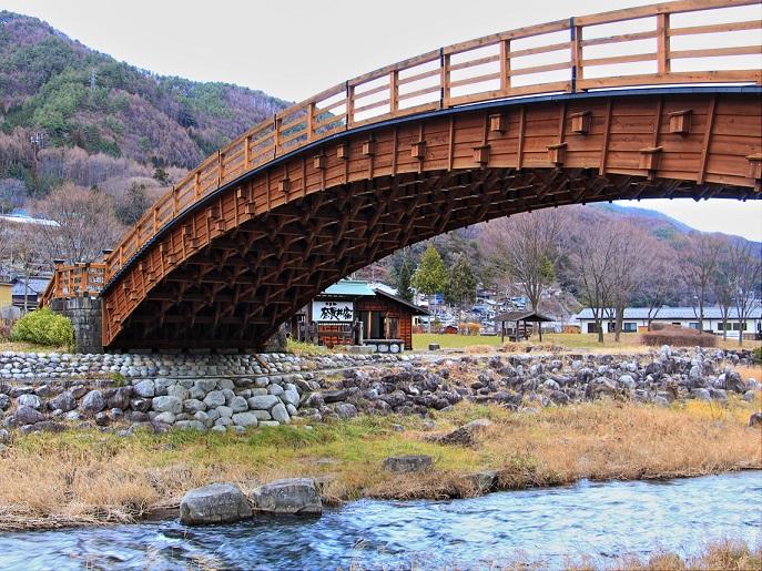 2.奈良井川一跨ぎ.JPG
