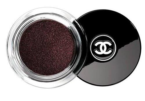 Chanel-Holiday-2015-Rouge-Noir-2.jpg