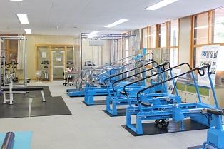 写真2(トレーニング機器).JPG