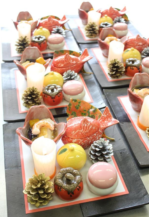 お子様お祝いプラン 日本料理花万 タカクラホテ …
