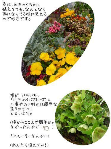 rblog-20190415154139-00.jpg
