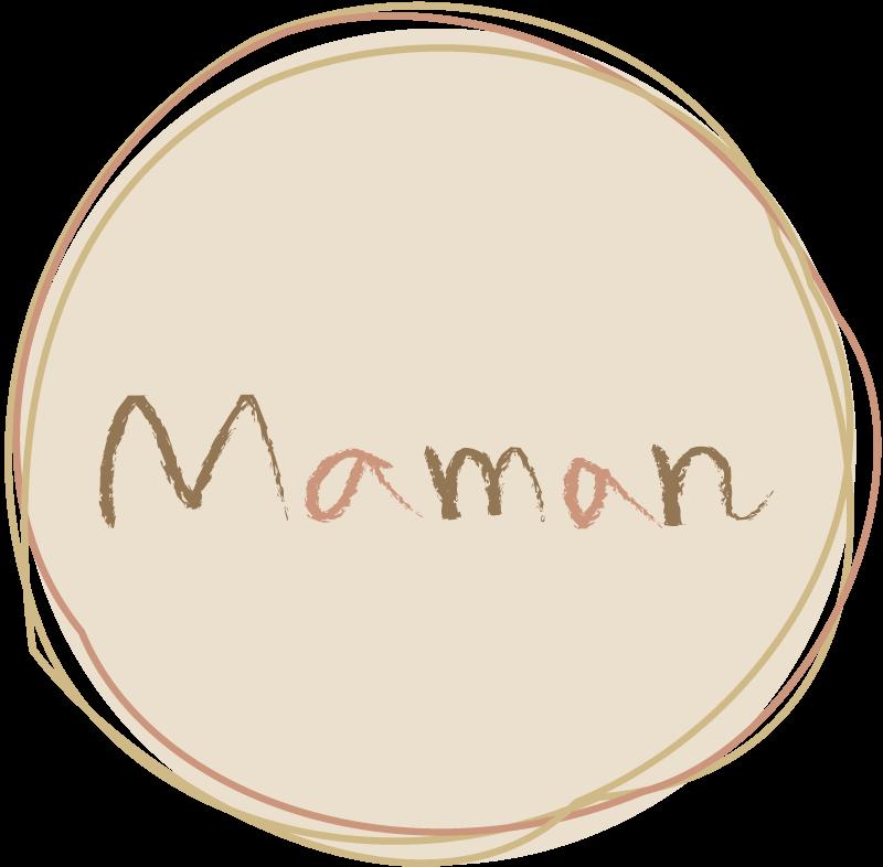 Maman_logo.png