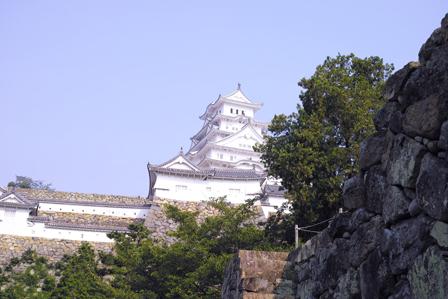 姫路城内4.jpg