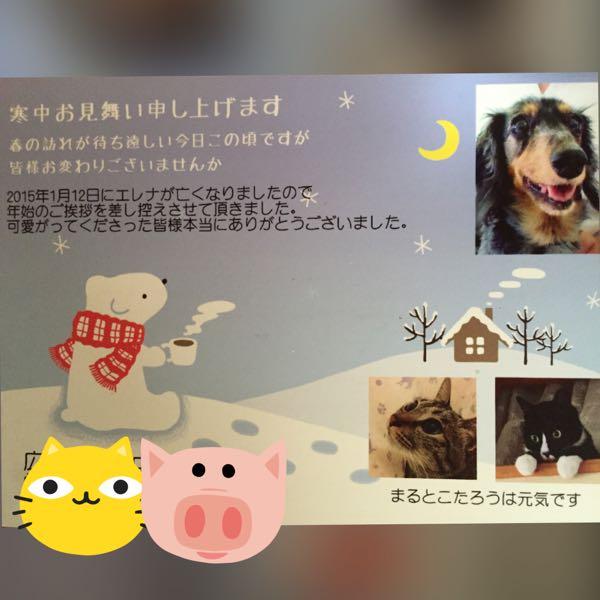 rblog-20160105123047-00.jpg