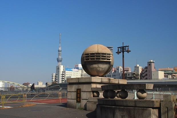 1.両国橋.JPG