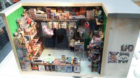 20おもちゃ屋.JPG