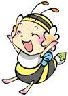 Kinbee Kya! L-S.jpg