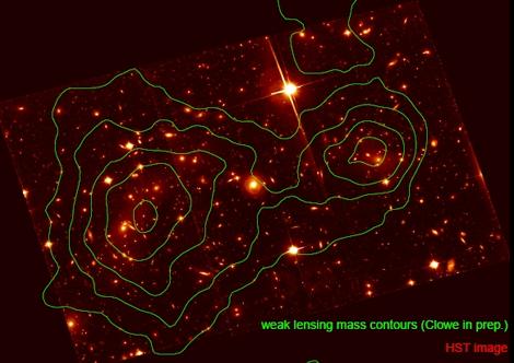 弾丸銀河(重力レンズ).png