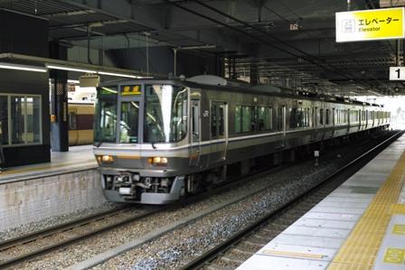 4JR宝塚線.JPG