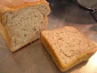 玄米パン2.jpg