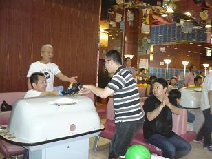 ボウリング11.JPG