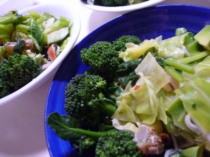 1温野菜4420.jpg
