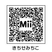 HNI_0026 (2).JPG