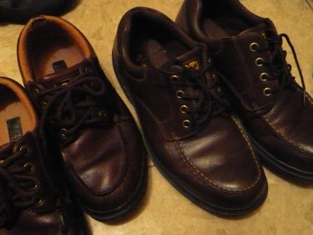 1玄関靴4501.jpg