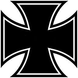 黒十字 Japaneseclass Jp