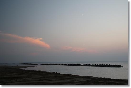 普正寺海岸-8 18:58 15.8.7