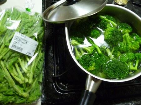 1温野菜 ブロッコリー1450.jpg
