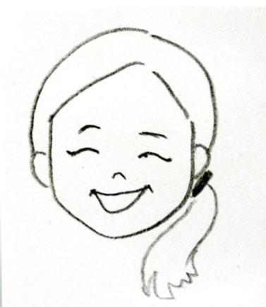 yukko1.jpg
