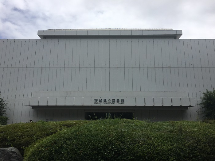 kentosyo01.JPG