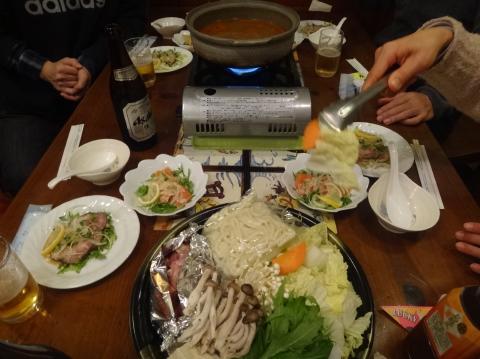 12-01-Hakuba_014.JPG
