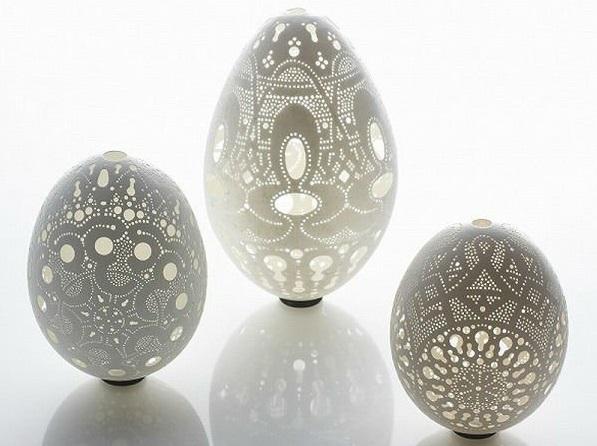 art egg.jpg