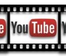 youtube 小.jpg