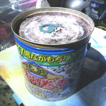 柳川ステージ20140716_2.png