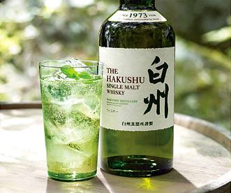 drink_hakushu01_2013.jpg