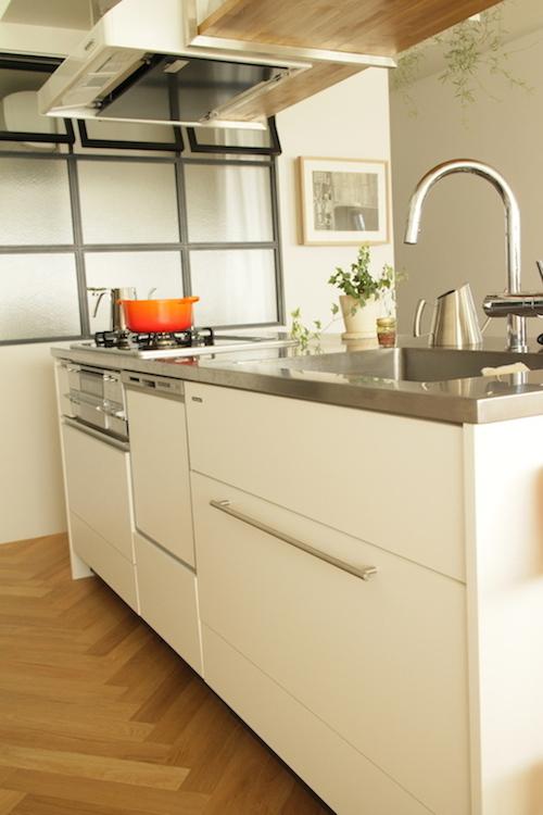 キッチン収納12.JPG