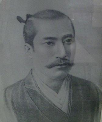安土山06.JPG