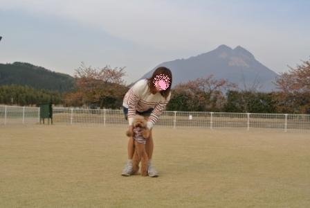 到着後のラン (24).JPG